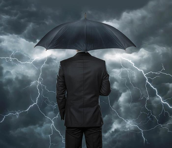 General The Benefits of Umbrella Insurance